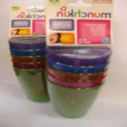 Munchkin 5 Multi Cups , 2/pack Offer