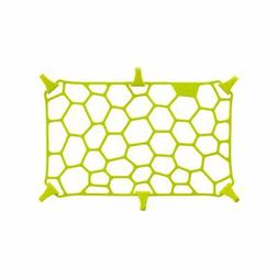 Boon Span Dishwasher Net