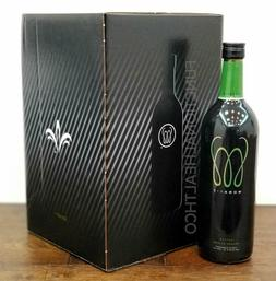 Monavie Active 1 Case / 4 Bottles - 07/14/2021 Use by Date