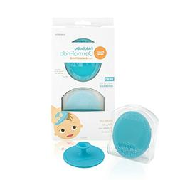 Baby Bath Silicone Brush by Fridababy | DermaFrida The SkinS