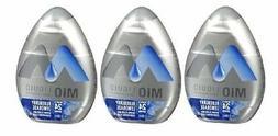 Mio Blueberry Lemonade Liquid Water Enhancer 3 Bottle Pack