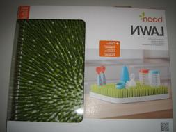 Boon Countertop Drying Rack Lawn, Grass, Patch, Sprig - Mult