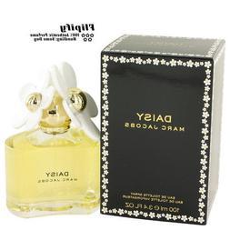 Daisy Perfume 3.4 oz / 1.7 oz / Gift Set - 3.4 oz / 0.13 oz