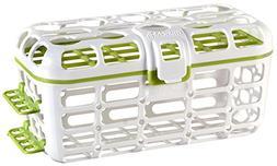 Munchkin Deluxe Dishwasher Basket