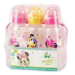 Disney™ Baby 6-Pack 9oz. Bottles
