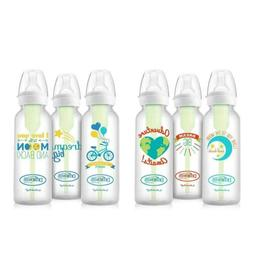 dr brown s options baby bottles 8