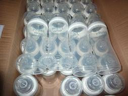 Playtex Drop-Ins Nurser Baby Bottles 8-10 OZ Slow Flow Reduc