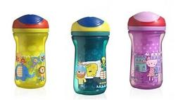 Tommee Tippee Explora Active Sipper Baby Drinking Cup / Bott