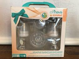 Evenflo Feeding Balance Plus Standard Neck Baby, Newborn and