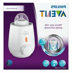 Baby Infant Feeding Accessories Nursing Bottle Food Jar Milk