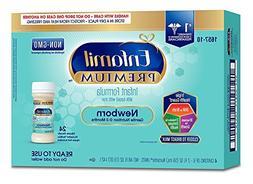 Enfamil PREMIUM Newborn Infant Formula 20 Calorie - Non-GMO