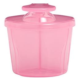 Dr. Brown's Formula Caddy - Pink