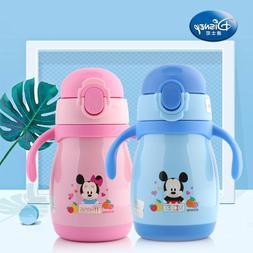 Genuine Disney <font><b>Baby</b></font> Feeder Wide Break-re
