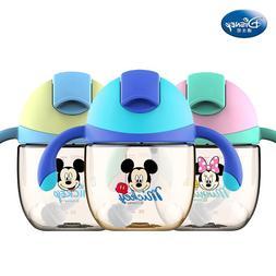 Genuine Disney PPSU <font><b>Baby</b></font> Feeder Wide Bre