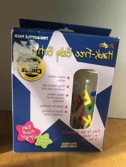 Podee Hands-Free Baby Bottle Feeding System BPA Free 25Oml T