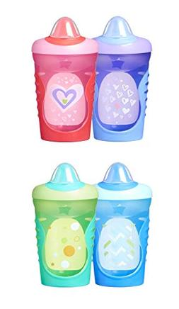 Tommee Tippee Hold Tight Baby Sippee Cup, 9+ Months, Easy Cl