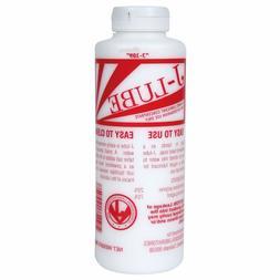 Jorvet J0109 J-Lube Obstetrics Lubric Powder for Pets, 10-Ou