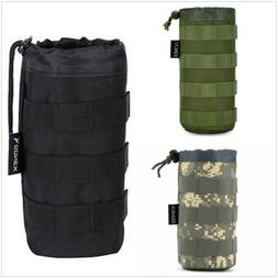 Gonex Kettle Pouch Bag Carrier Outdoor Tactical Military Wat