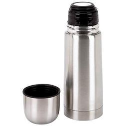 Maxam Ktherm35 12Oz vacuum Bottle