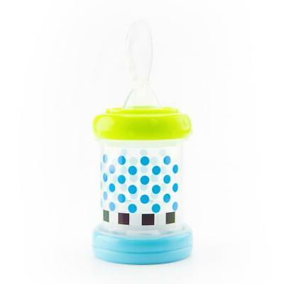 Baby Feeder Food Nurser Sassy of