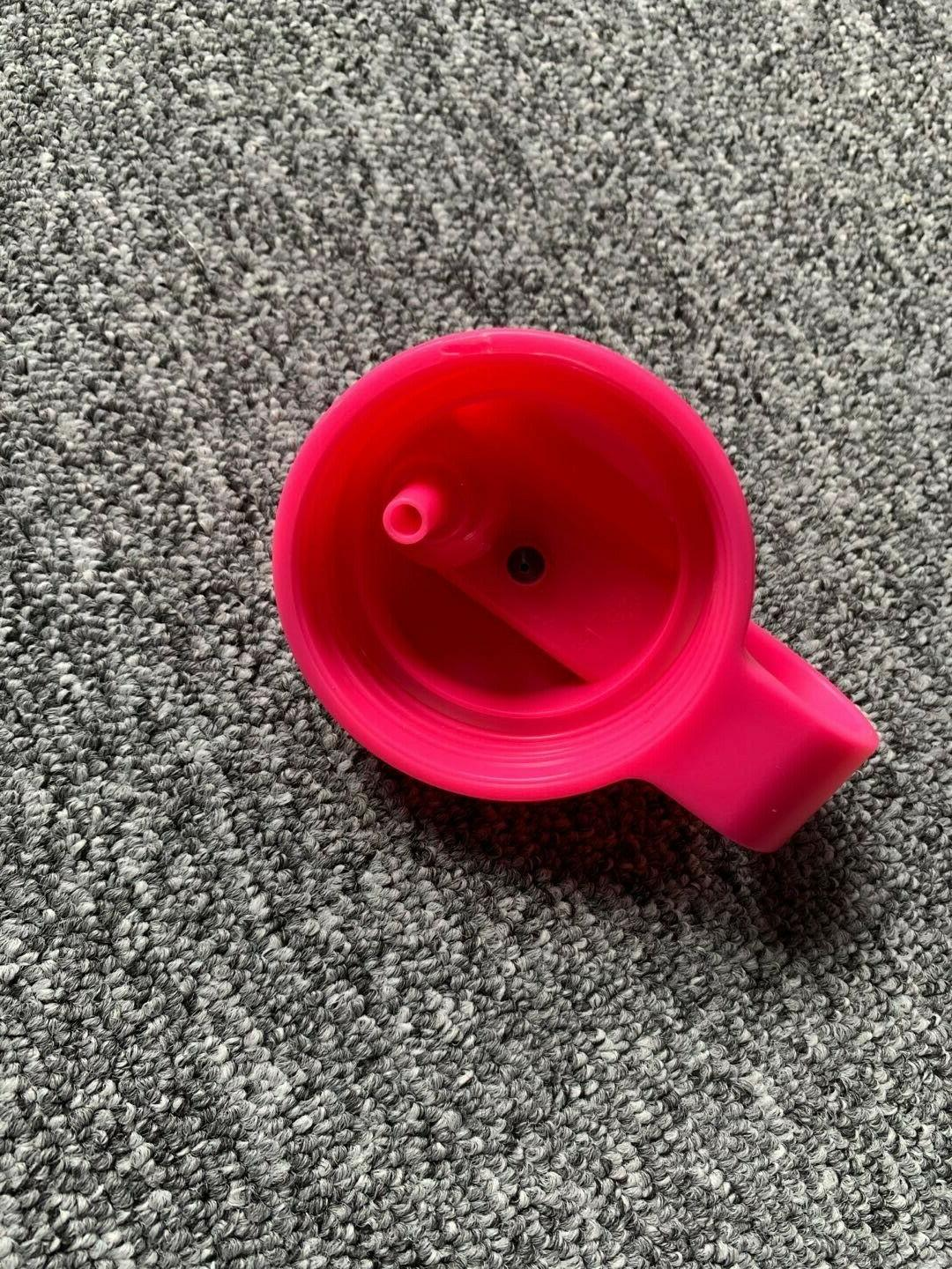 BrandHYDRO FLASK Straw Lid Wide Mouth For 20 32