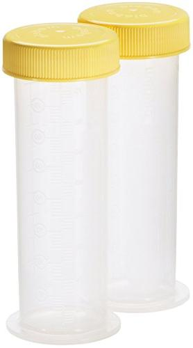 Medela Breastmilk Freezer Pack - 2.7 oz - 12 ct