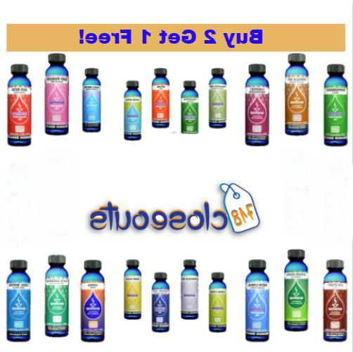 essential fragrance oils 65 ml bottle premium