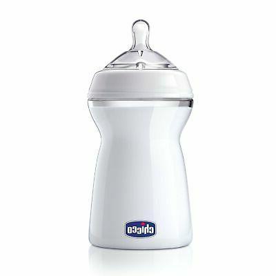 fit fast flow bottle