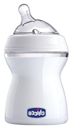 naturalfit bottle slow flow
