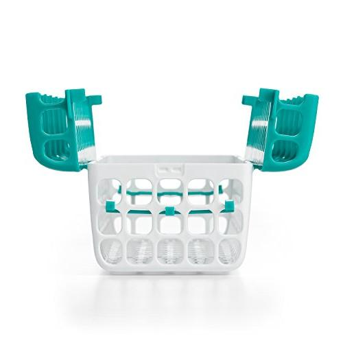 OXO Tot for Bottle Accessories, Teal