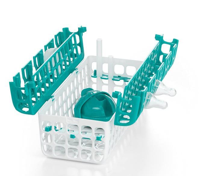 tot dishwasher basket