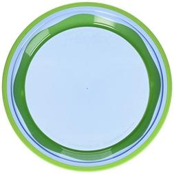 Playtex Mealtime Plate - 2 pack
