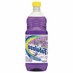 Fabuloso Multi-Purpose Cleaner, Lavender, 22 oz