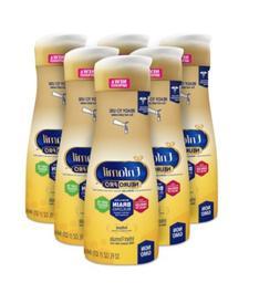 Enfamil NeuroPro Infant Formula, Ready to Use, 6-Bottles - 3