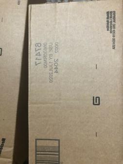 Pediasure Peptide 1.5 Vanilla Case of 24 - 8 Oz Bottles Exp