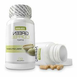 Vita Web Probiotic All Natural Formula Supplement