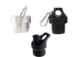 Replacement Lids for Hydro Flask Standard Mouth Bottles Bite