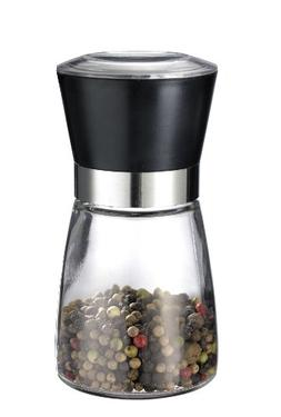 Westmark 63542260 Salt Mill, Spice Mill and Pepper Grinder,