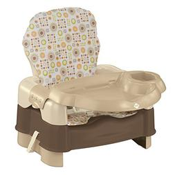 Safety 1st Sit N Go Booster Seat, by Erwinshy