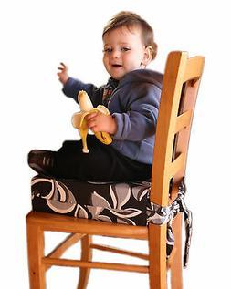 Sitata Baby Toddler Cushion High Chair Highchair Booster Sea