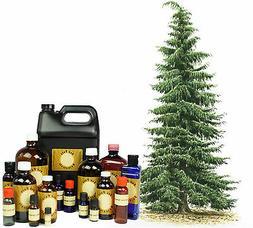 Spruce Essential Oil 100% PURE NATURAL Hemlock Oil SIZES 3 m