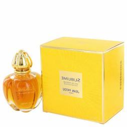 Sublime Perfume By Jean Patou 1 oz EDP Spray for Women GIFT