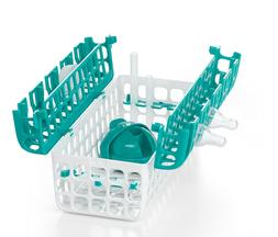 OXO Tot Dishwasher Basket for Bottle Parts & Accessories, Te