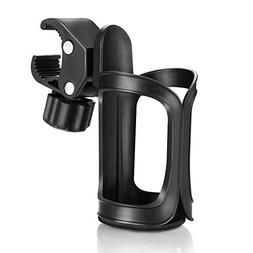 Accmor Bike Cup Holder/Stroller Bottle Holders, Universal 36
