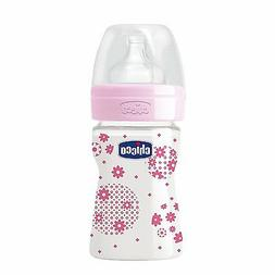 Chicco Well Being PP Bottle 150ml